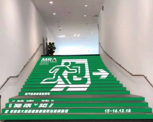 澳門復康會運動博覽2018周六舉行