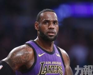 大帝缺席今夏中國男籃世界盃