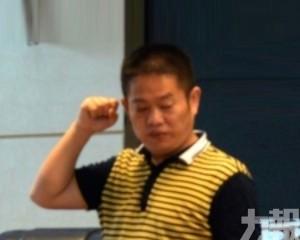 湖南邵陽宣傳部副部長跳河自殺亡