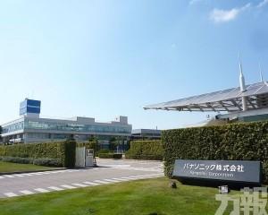 Panasonic將終止與華為的業務