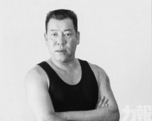 69歲李兆基肝癌病逝