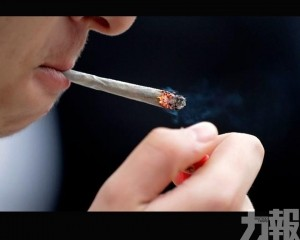 在家吸煙或被列為家暴