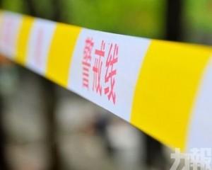 9工人疑吸入有害氣體中毒5死4傷