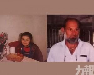 女子24年後當面道謝恩人
