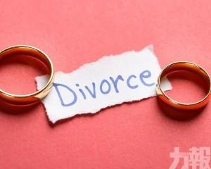 阿聯酋人妻感窒息喊離婚