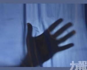韓女童轉學後又被11男生「輪暴」