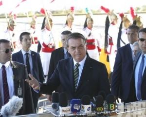 巴西將與亞馬遜地區國家開會商討