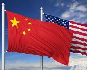 反對貿易戰升級 願以冷靜態度磋商