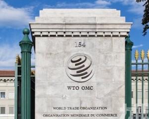 商務部:已向WTO提訟