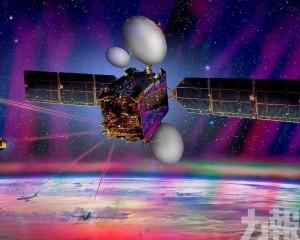 「珠海一號」衛星本月中下旬發射