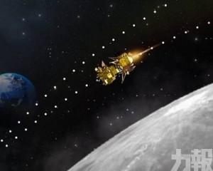 【登月夢碎】印度月球探測器失聯