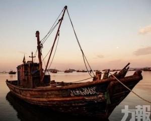 福建一漁船硫化氫中毒 2死3傷