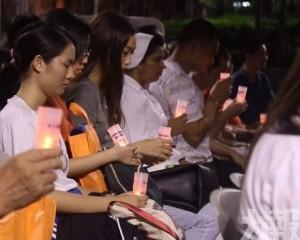 潘志明:澳門非自殺率高危地方