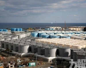大阪市長提議排出大阪灣