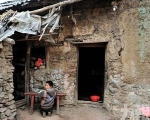 農業農村部:基本消除農村絕對貧困