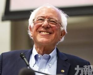 總統參選人老齡化引不安?