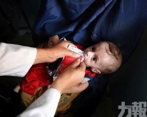 聯合國:全球三分一幼兒營養不良或超重