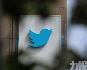 Twitter將全球禁發政治廣告
