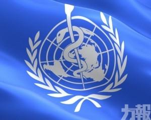 聯合國氣候大會或改於西班牙舉行