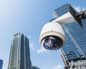保安當局預計2028年「天眼」增至4,200個