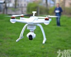 民航局:大賽車期間澳門半島禁飛無人機