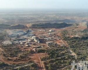 布基納法索礦場員工車隊遇襲37死