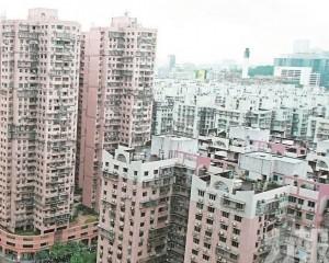 9月新批住宅按揭按月跌近一成