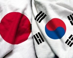 【未達共識】韓日軍情協定將失效