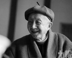 中國著名詩人流沙河成都病逝 享年88歲