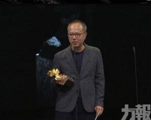 《陽光普照》已斬獲四獎
