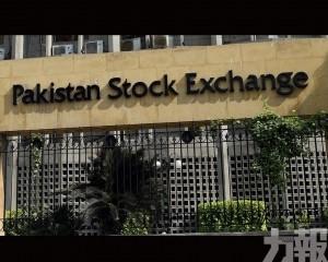 巴基斯坦金融交易系統將獲升級