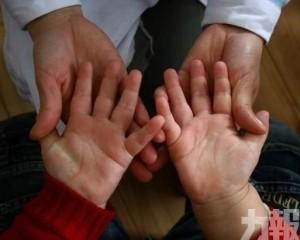 3名幼童患腸病毒群集性感染