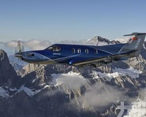 美南達科他州小型飛機墜毀釀9死