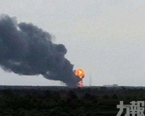 北京順義一加工廠房爆炸 1死2失聯