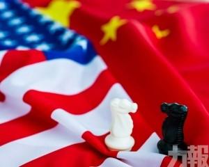 中美軍方高層首度通話