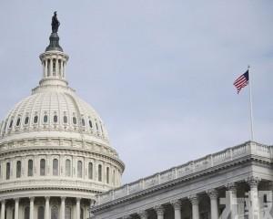 白宮要求眾院停止彈劾調查