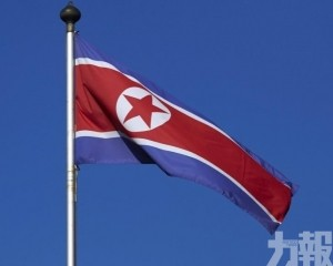 中俄向聯合國安理會提草案