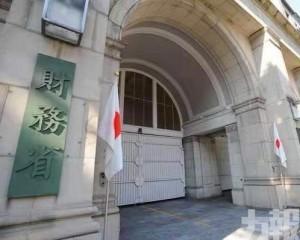 日本出口連續第12個月下降