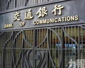 中國經濟顯韌性 明年增速6%左右