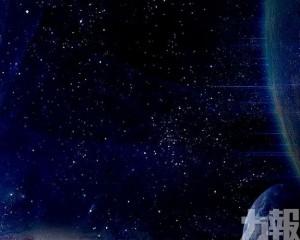 中國發現的首顆系外行星被命名「望舒」