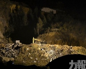湖南煙花廠爆炸事故已致13死