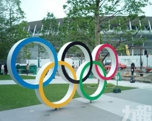 日本奧林匹克廣場明年起全面禁煙