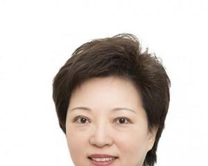 沈蓓莉:新一年中國外交聚焦六大任務