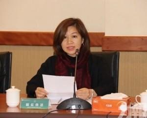 社諮委促優化北區垃圾收集設施