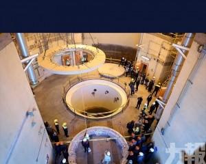 法國外長:伊朗一兩年內或擁有核武器