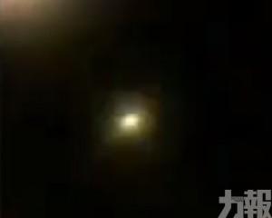疑導彈擊中烏克蘭客機視頻曝光