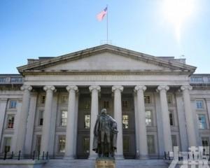 美財政部制裁兩朝鮮公司