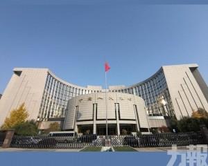 美國承諾給予中國信評服務非歧視性待遇