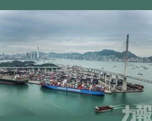 香港與澳洲自貿協定正式生效