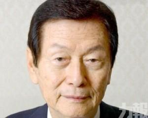 樂天集團創辦人辛格浩逝世 終年99歲